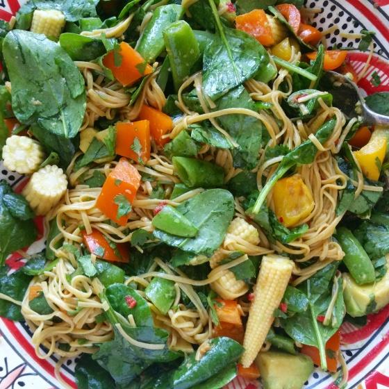 Noodle Salad.jpg.