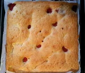 Rasp Final cake jpg.